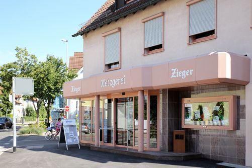 defti-Metzgereien finden - defti-meister-metzger.de
